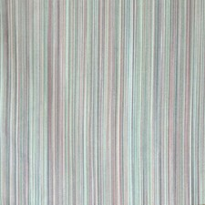 Azure Solid Decorator Fabric by Vervain