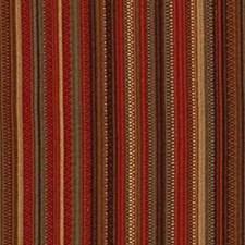 055386 Desjardins by Robert Allen