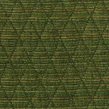 Ivy Decorator Fabric by Robert Allen /Duralee