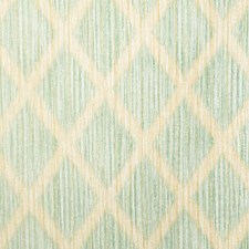 Aquaglace Global Decorator Fabric by Vervain