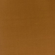 Nutmeg Solid Decorator Fabric by Vervain