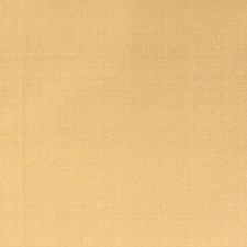 Yellow Gold Solid Decorator Fabric by Vervain