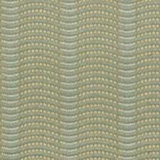 Mist Decorator Fabric by Robert Allen
