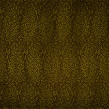 Pistachio Global Decorator Fabric by Vervain