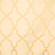 Almond Lattice Decorator Fabric by Vervain