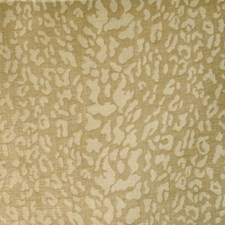 Marble Animal Decorator Fabric by Vervain