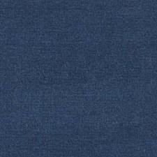 Nordic Decorator Fabric by Robert Allen
