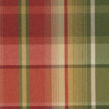Azalea Decorator Fabric by Robert Allen