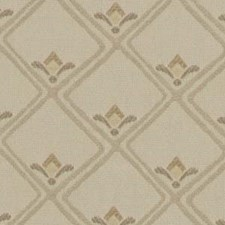 Platinum Decorator Fabric by Robert Allen/Duralee