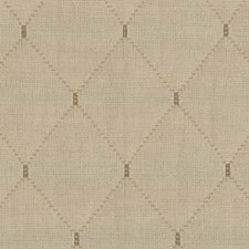 Platinum Decorator Fabric by Robert Allen /Duralee
