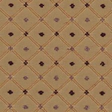 Currant Decorator Fabric by Robert Allen
