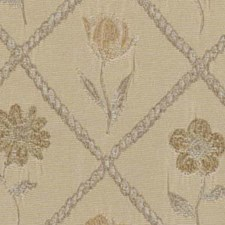 Platinum Decorator Fabric by Robert Allen /Duralee
