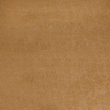 Saddle Solid Decorator Fabric by Stroheim
