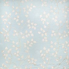 Waterfall Floral Decorator Fabric by Stroheim