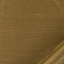 Aged Bronze Decorator Fabric by Robert Allen/Duralee