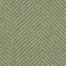 Seamist Decorator Fabric by Robert Allen /Duralee