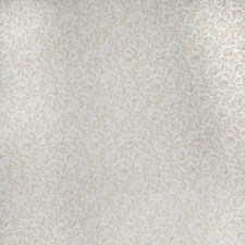 Summer Sky Animal Decorator Fabric by Stroheim
