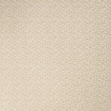 Harbor Gray Animal Decorator Fabric by Stroheim