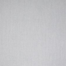 Summer Sky Herringbone Decorator Fabric by Stroheim