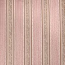 Cherry Blossom Animal Decorator Fabric by Stroheim