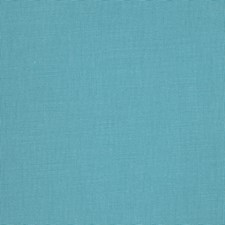 Teal Solid Decorator Fabric by Stroheim