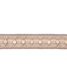 Cherry Blossom Trim by Stroheim