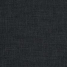 Charcoal Small Scale Woven Decorator Fabric by Trend
