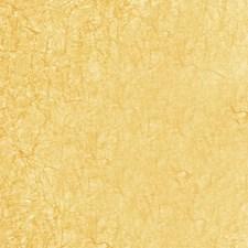 Honeysuckle Texture Plain Decorator Fabric by Trend