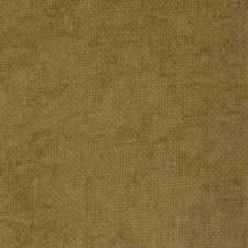 Pesto Solid Decorator Fabric by Trend