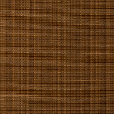 Leather Solid Decorator Fabric by Trend