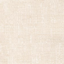 Bone Solid Decorator Fabric by Trend
