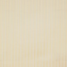 Parchment Stripes Decorator Fabric by Trend