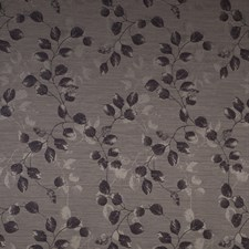 Granite Asian Decorator Fabric by Trend