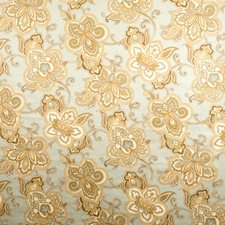 Patina Global Decorator Fabric by Trend