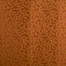 Redwood Leaves Decorator Fabric by Trend