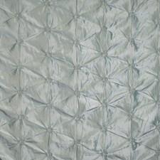 Aqua Diamond Decorator Fabric by Trend