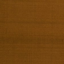 Pecan Solid Decorator Fabric by Trend