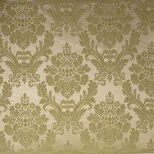 Pear Damask Decorator Fabric by Trend