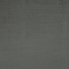 Platinum Solid Decorator Fabric by Trend
