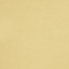 Soleil Texture Plain Decorator Fabric by Trend