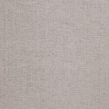 Dusk Texture Plain Decorator Fabric by Trend