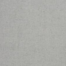 Slate Texture Plain Decorator Fabric by Trend