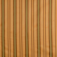 Pottery Stripes Decorator Fabric by Trend