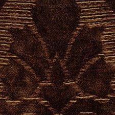 Chocolat Decorator Fabric by Robert Allen