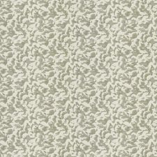 Storm Novelty Decorator Fabric by Trend
