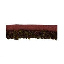 Bordeaux Decorator Fabric by Robert Allen /Duralee