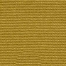 Gold Decorator Fabric by Robert Allen