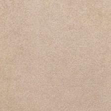 Cedar Solid Decorator Fabric by S. Harris