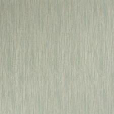 Seafoam Geometric Decorator Fabric by Trend