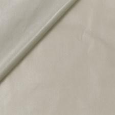 Putty Decorator Fabric by Robert Allen /Duralee